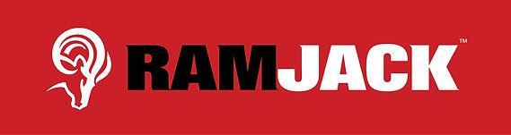 Ram Jack Logo FS Strip.jpg