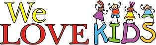 logo 762.png