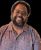 Charles Eric Hickson Web Master