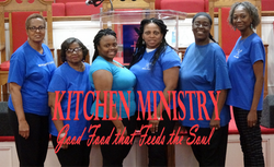 Kitchen%20Ministry_edited