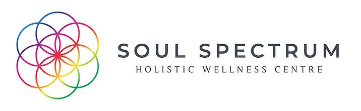 271_13 Soul Logo(landscape)-01.jpg