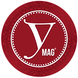 YMAg+Logo+-+Issue+11.png
