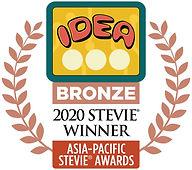 APSA20_Bronze_Winner.jpg
