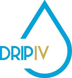 DRIPIV-Colour.jpg