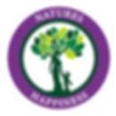 271_01 Logo_final-01.jpg