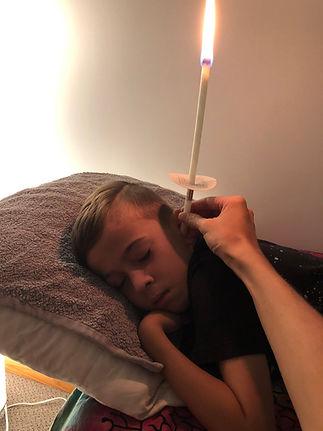 ear candling.jpg