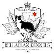 BellaclanKennelsLOGO_2020.JPG