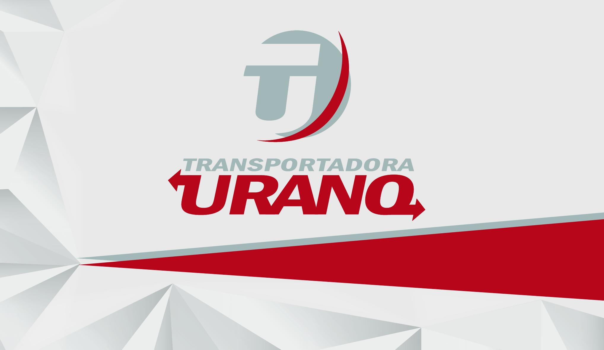 Urano-02