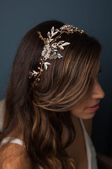 The Talia Headband
