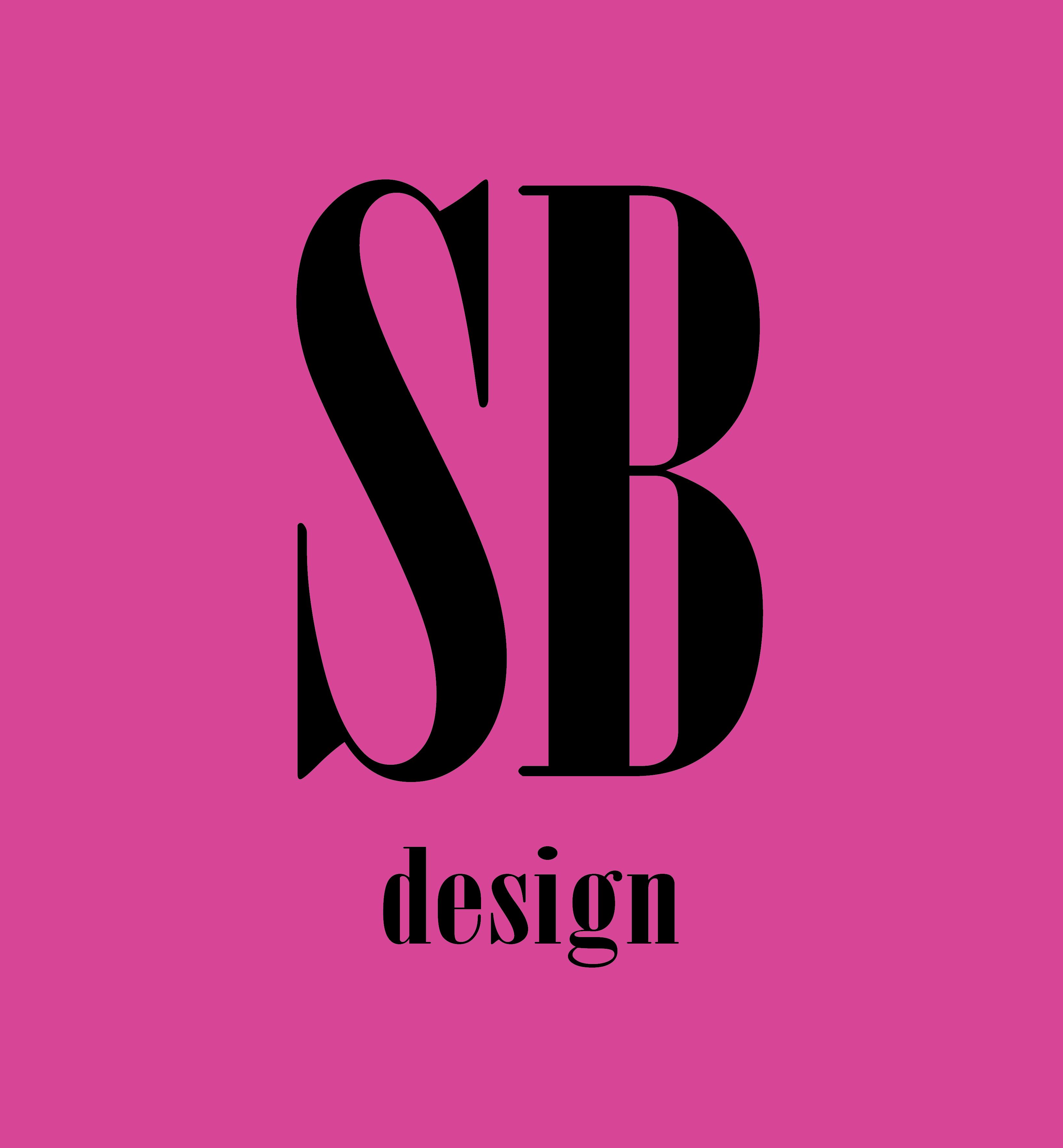 logo_SB_Design_2a._versão-02