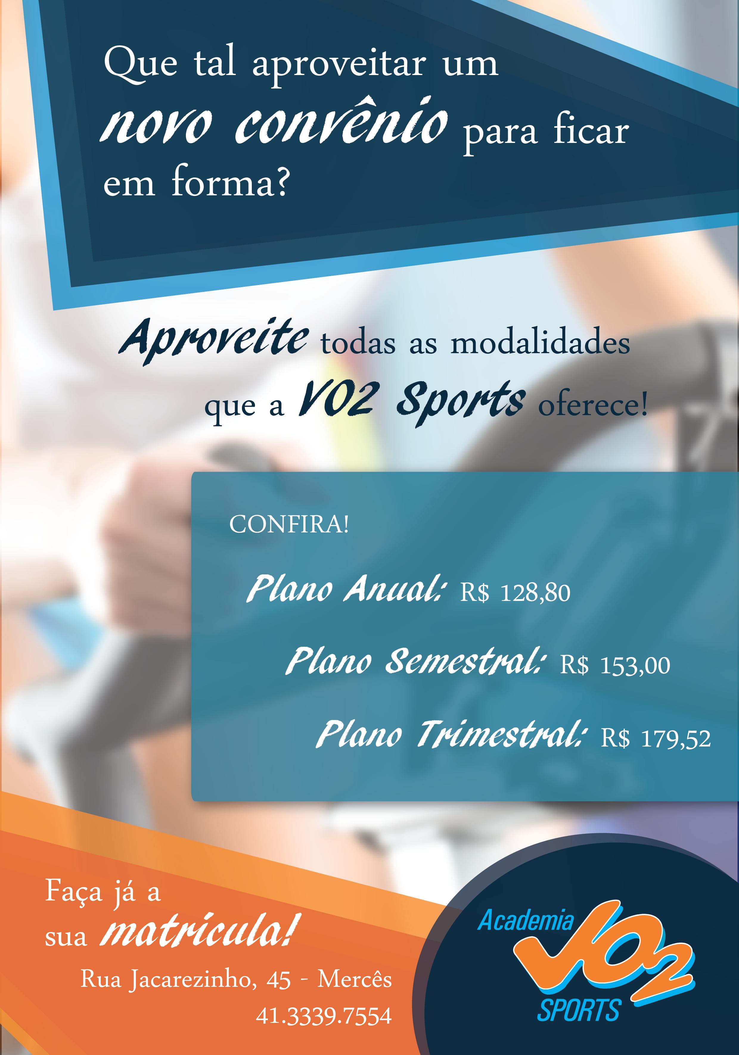 cartaz_convênio_set.2015-04