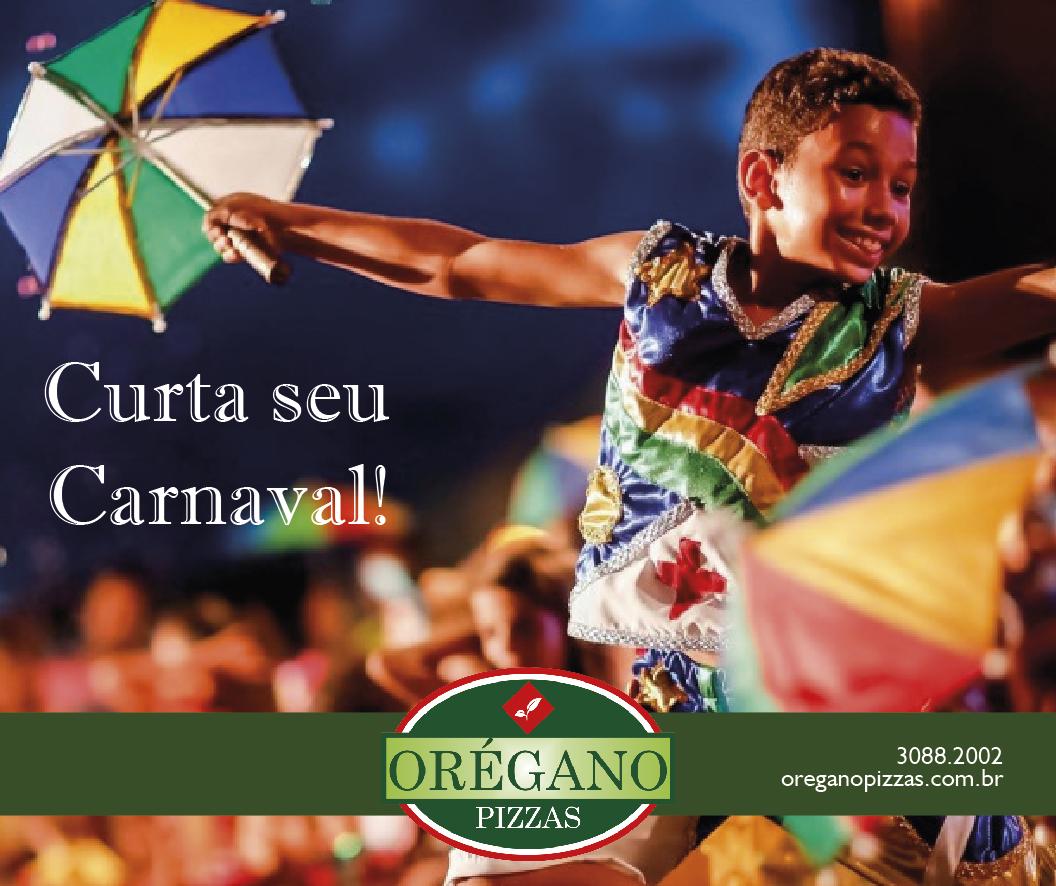 carnaval-07