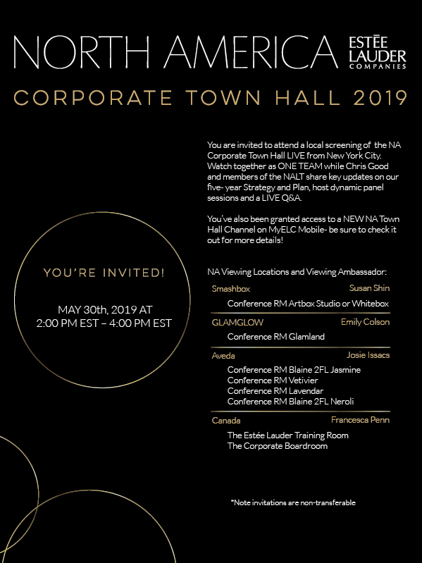 TOWNHALL_EMAIL_INVITE_1.png