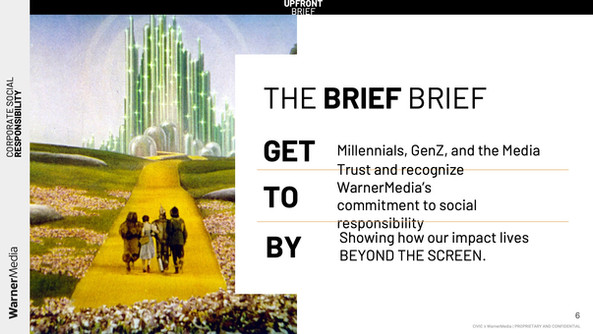 Slide6.jpeg