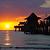 Sunset Cruise - CHOOSE 7:00 PM