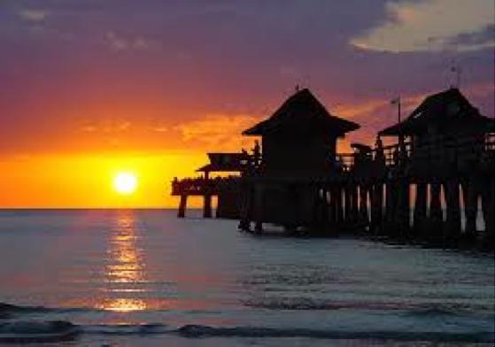 Sunset Cruise - CHOOSE 6:45 PM