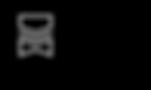 logo dirix site.png