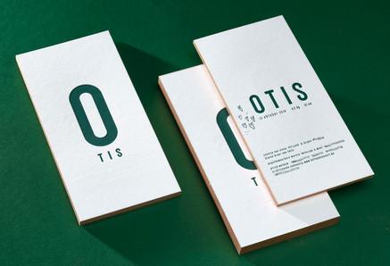 drukkerijdirix-geboorte-Otis2.jpg