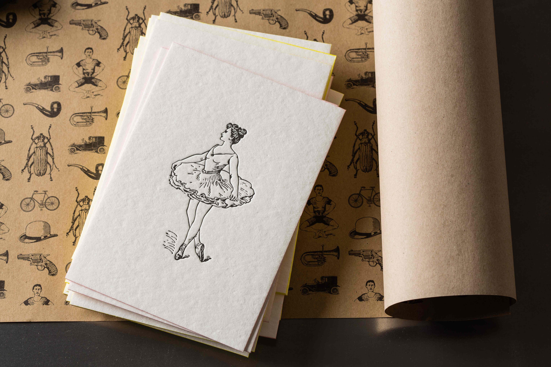 Ballerina_cadeau_Papette_oldschool.jpg