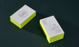 drukkerijdirix-firmakaart-soed.jpg