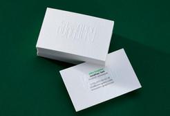 drukkerijdirix-firmakaart-john2.jpg
