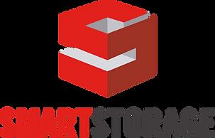 SmartStorage Logo def-1.png