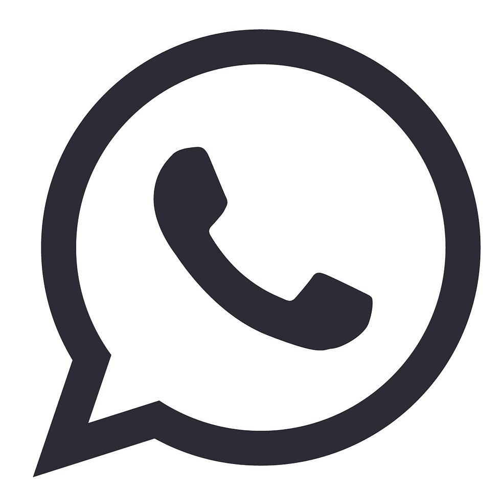 Whatsapp Smart Storage