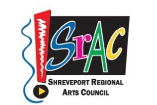 Shreveport Regional Arts Council shared their facility
