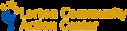 LCAC-Logo-CMYK-No-Taglineedit-2.png