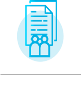Document Management System | Document Management Solution