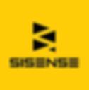 Sisense_Logo.png
