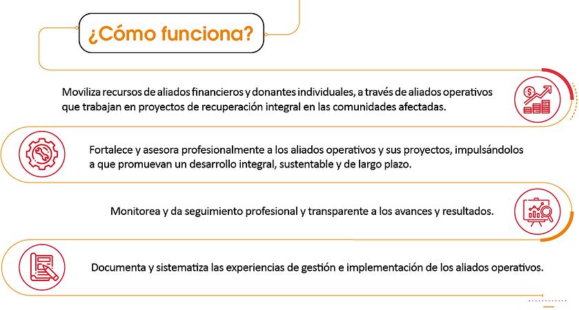 Como_opera_el_fondo.png