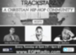 updated trackstarz egpradio.jpg