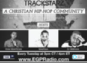 updated trackstarz egpradio.jpg