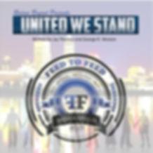 RodnieBryant-UnitedWeStand[1].jpg