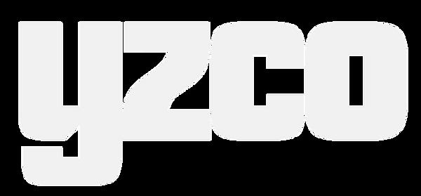 Logo_2011_yzco_edited.png
