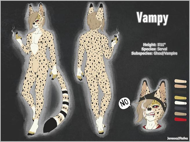 vampyref.png