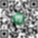 QRCode_f94c798a-d634-4604-ade3-1e823e38d