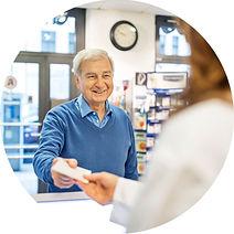 pharmacy afford.jpg
