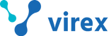 Virex Logo.png