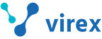 Virex-Transparent-Logo.png