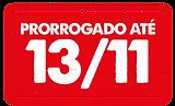 Carimbo.png