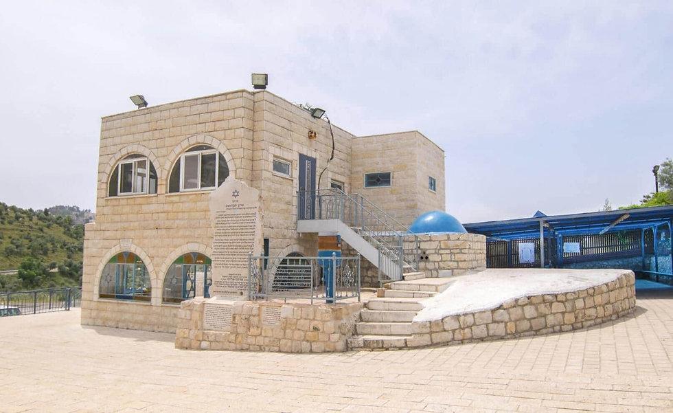 רבי יהודה בר אלעאי.jpg