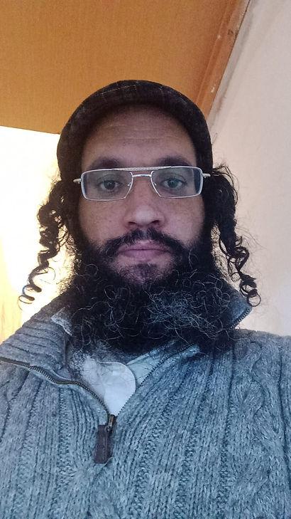רבי אברהם סנדרוסי