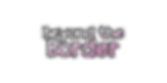 BEYOND THE BORDER - transparent2.png