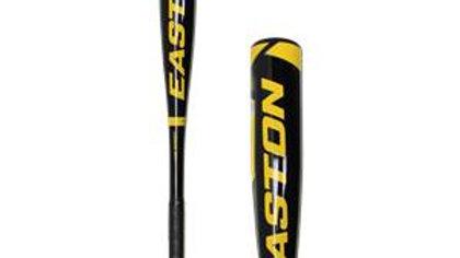 Speed Series 26 T-Ball Bat -13 by Easton