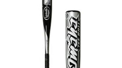 Louisville Slugger TPX Omaha Tee Ball Bat: TB126