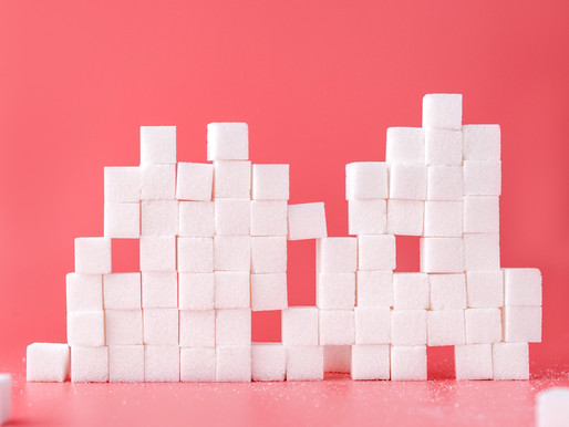 The best ways to reduce sugar cravings