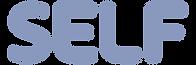 Self Logo.png