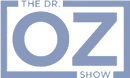 Dr Oz Show Logo.png